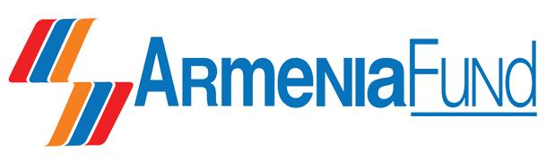 Armenia_Fund