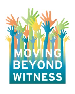 Moving-Beyond-witness