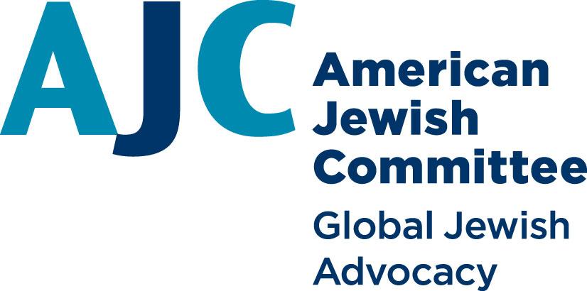 american-jewish-committee