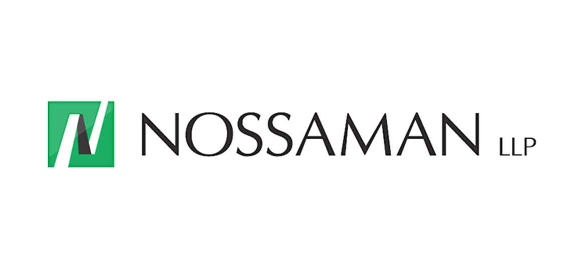 nossaman